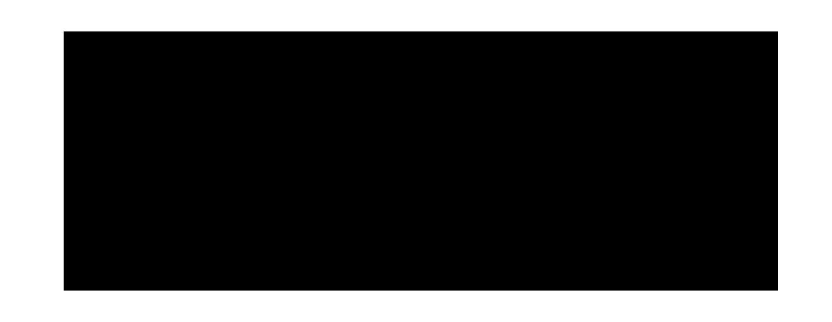 Logo dila